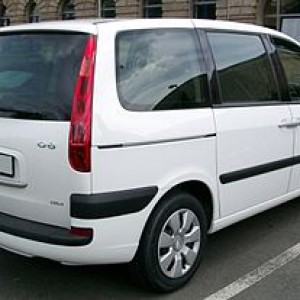honda mazda ford auto loan for bad credits toyota suv
