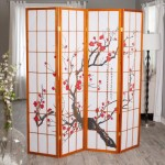 Chinese-Room-Dividers