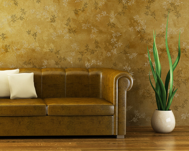 asian wall stencils 600x480 paint design to improve your home decoration