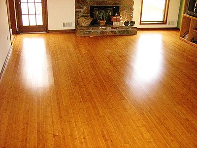 best-stores-to-buy-laminate-wood-flooring