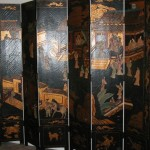 chinese-folding-room-dividers