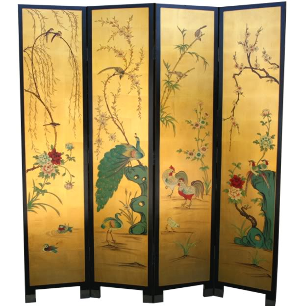 chinese-room-dividers-photos