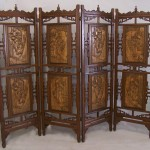 oriental-chinese-screens-room-divider