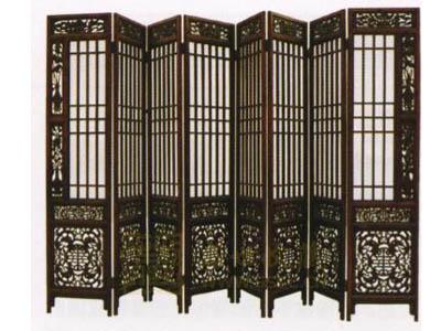 oriental room dividers sydney