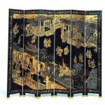 perfect-antique-chinese-screens-room-Nu5Le