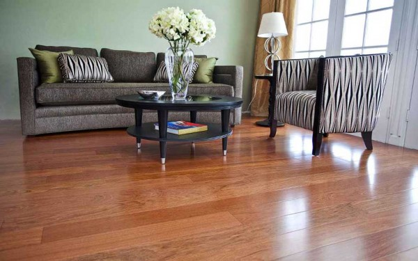 Laminate-Wood-Flooring-For-Home-Decor