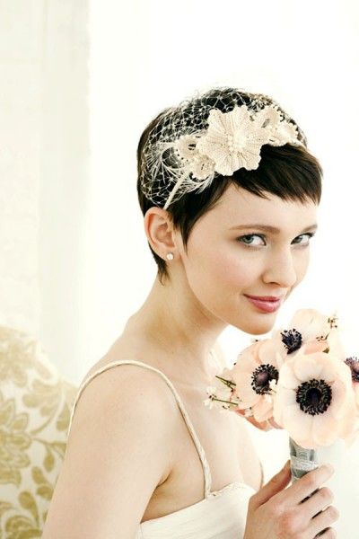 Short-hair-wedding-bridal-hair7