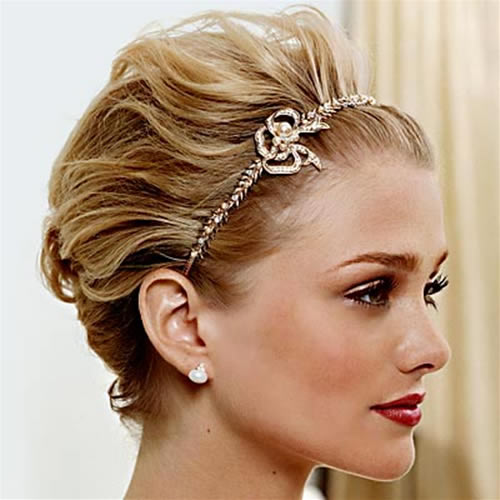 Short-wedding-hairstyle2