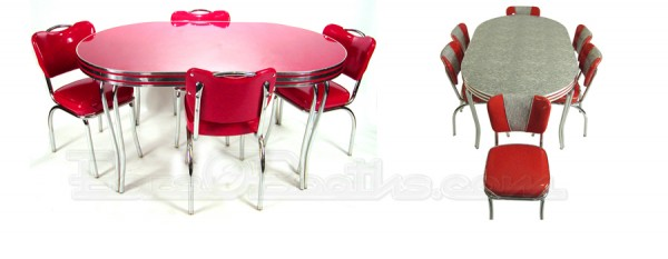Solid_Top_Tables_images_pictures