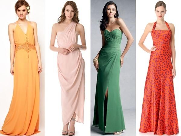 Wedding-Guests-Wear-Beautiful-Dresses-6