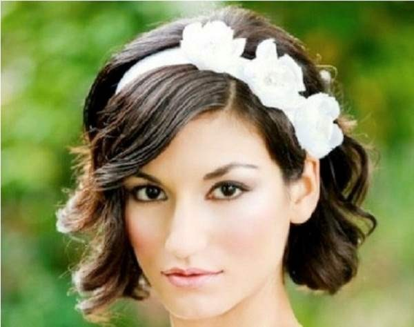Wedding-Hairstyles-for-Short-Hair-6