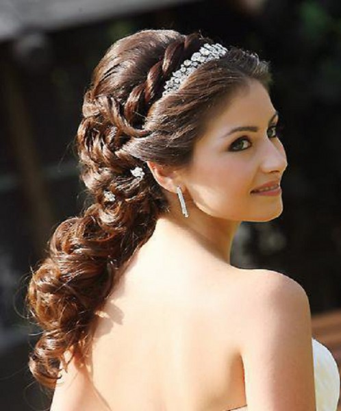 Wedding-Hairstyles-with-Braids-2013