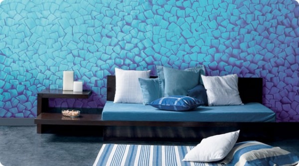 asian paints royale shyne colour shade card download