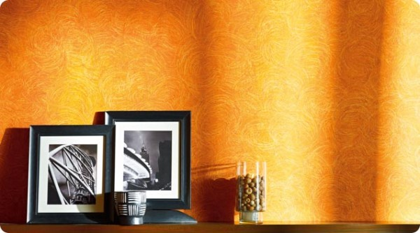 asian paints royale textured wall designs