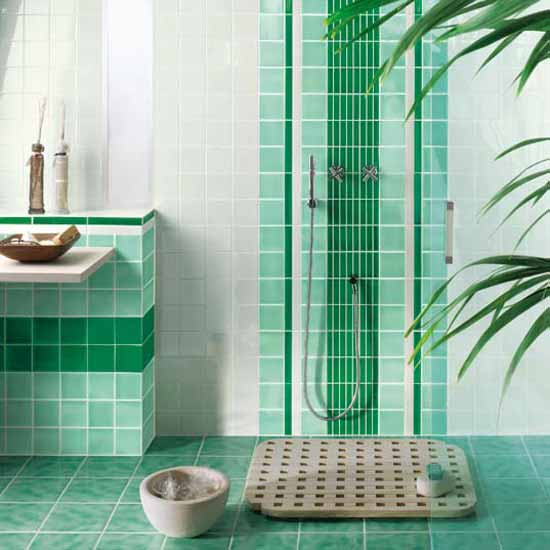 bathroom-shower-tile-designs