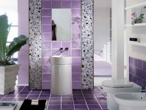 bathroom-tile-design-pictures