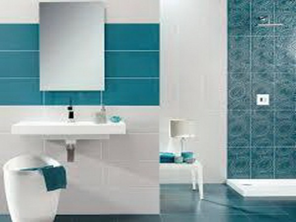 bathroom tile ideas pictures australia