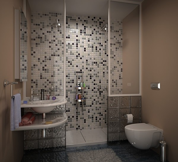 bathroom tiles design pictures india