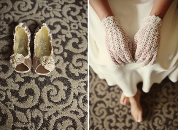 bridal-trends-2015