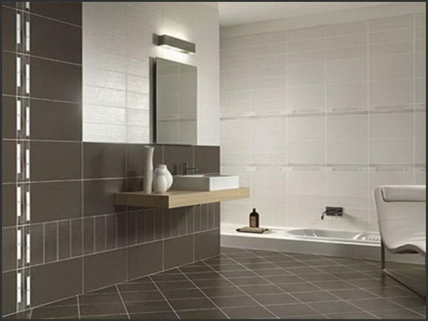 ceramic-tile-design