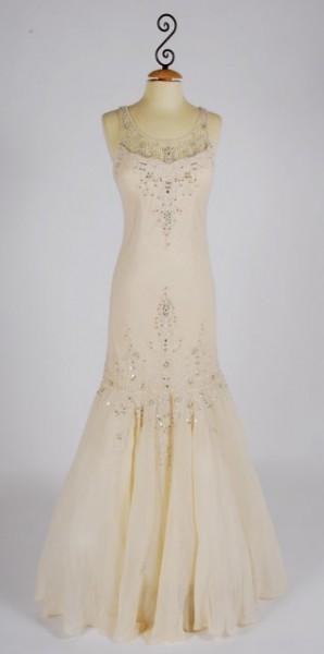 daisy-wedding-dresses