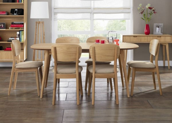 dining%20table%20with%206%20dining%20chairs%20room%20crop-d705fb4b53f428722deb681fec399dbc