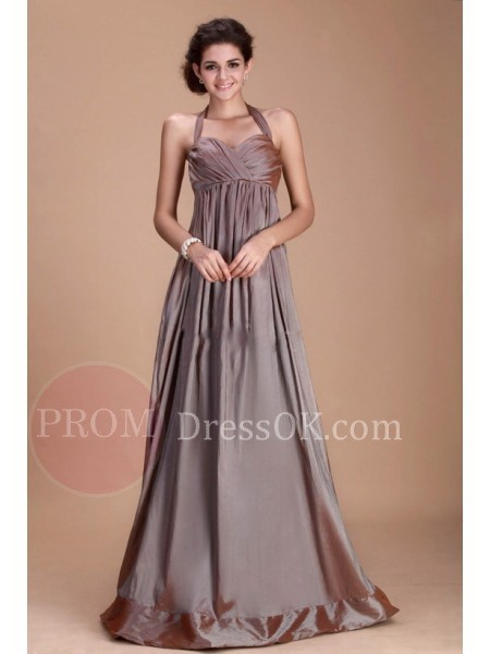 dress for outdoor summer wedding guest