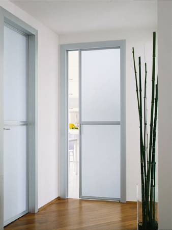 exterior pocket sliding door hardware uk