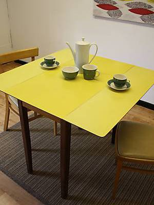 formica table top repair uk nz