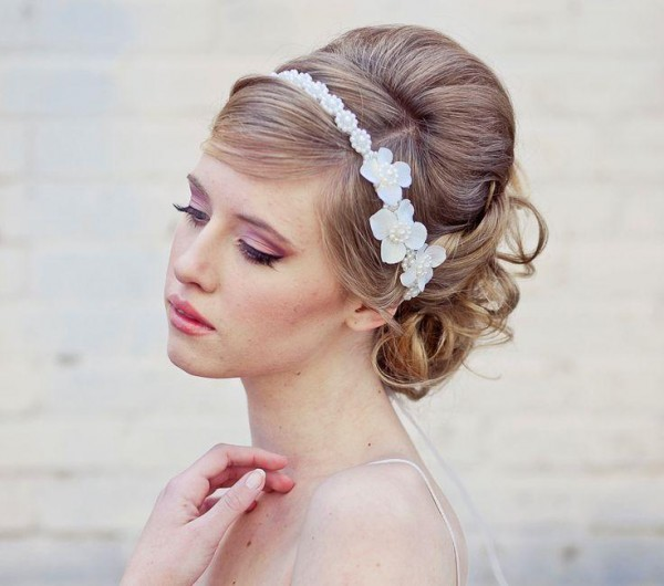 get-inspired-alluring-wedding-hairstyle-ideas-826-int