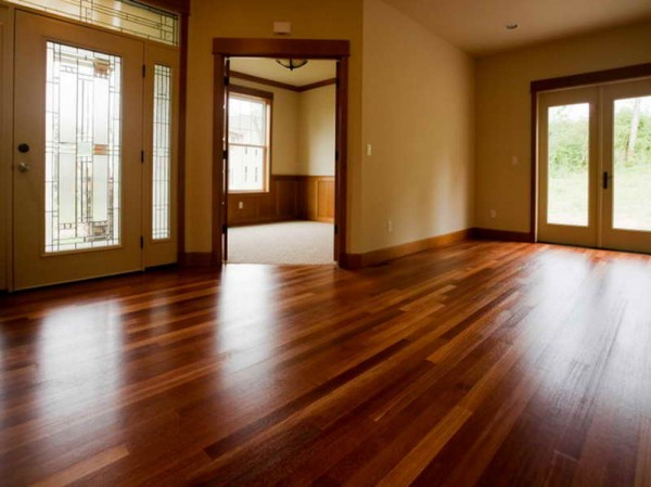 how-to-lay-laminate-wood-flooring