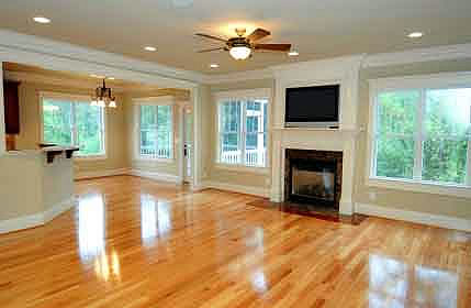 laminated-wood-flooring