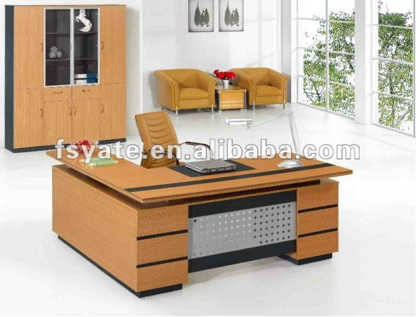 likable-2014-latest-metal-frame-office-table-design-view-office-table