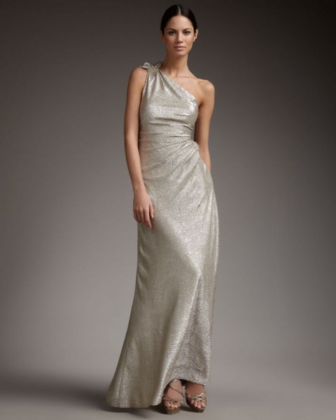 long-dresses-casual