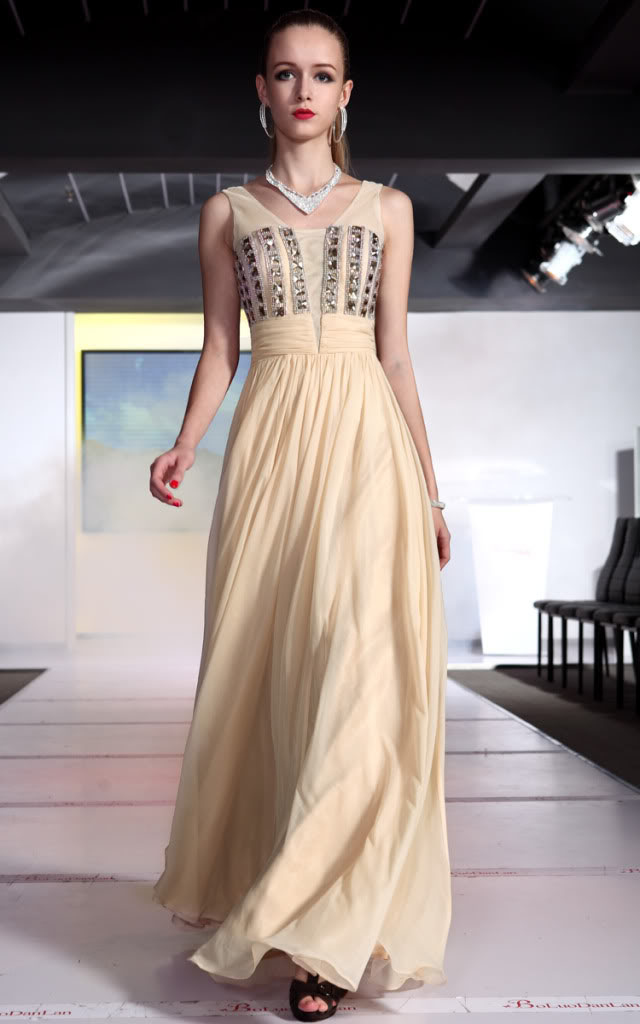 Best Wedding Guests Dresses For Teens Fashion Dresses,Greek Roman Goddess Wedding Dress