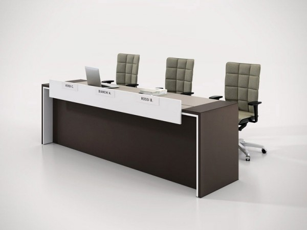 loop-spokesman-desk-design-office-tables