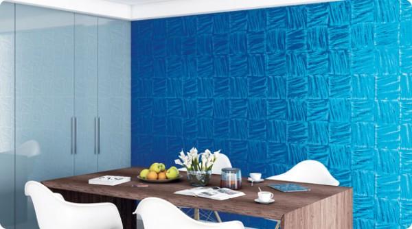 metallic_delta_wallpaper_big