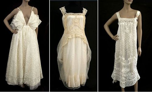 old fashioned wedding dresses pinterest
