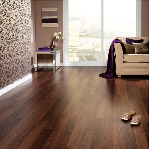 painted wood floor photos gallery