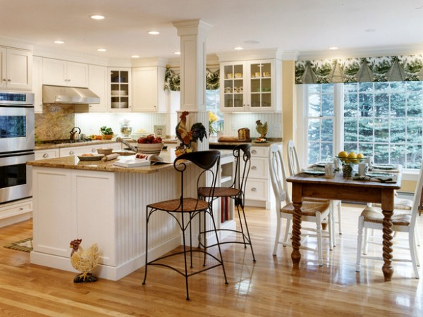 perfect-white-country-kitchen-designs-with-guide-to-creating-a-country-kitchen