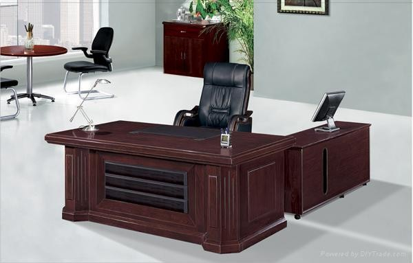 prices-for-office-tables-in-india-buy-office-tables-characteristics600-x-383-29-kb-jpeg-x