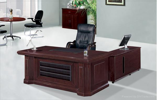 office table design. Office Table Design For The Fantastic Room Seeur