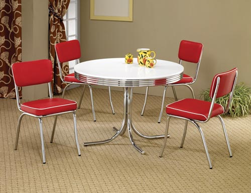 retro-dining-table-and-chairs-latest-collection-on-tables-and-chairs-popular-at-retro-dining-table-and-chairs