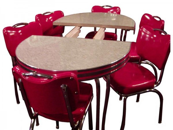 retro-kitchen-table-and-chairs-zs5aufgez