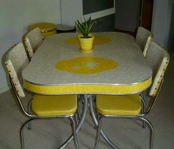retro kitchen tables and chairs fresh with images of retro kitchen