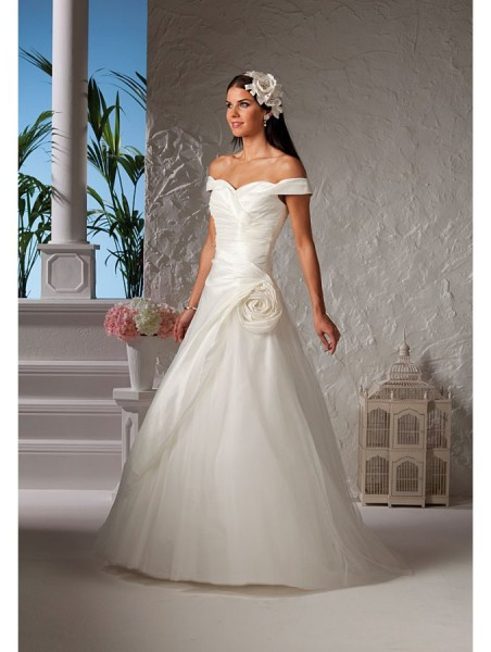 special-day-special-day-e13380-a-line-wedding-dress-with-edge-of-the-shoulder-straps-ivory-p561-5891_zoom