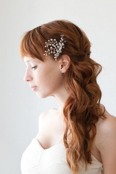 vintage-inspired-wedding-hairstyles-and-veils-726-int