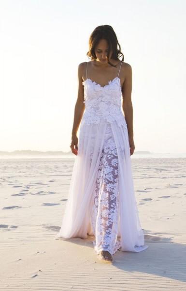 vintage-wedding-dresses-pinterest