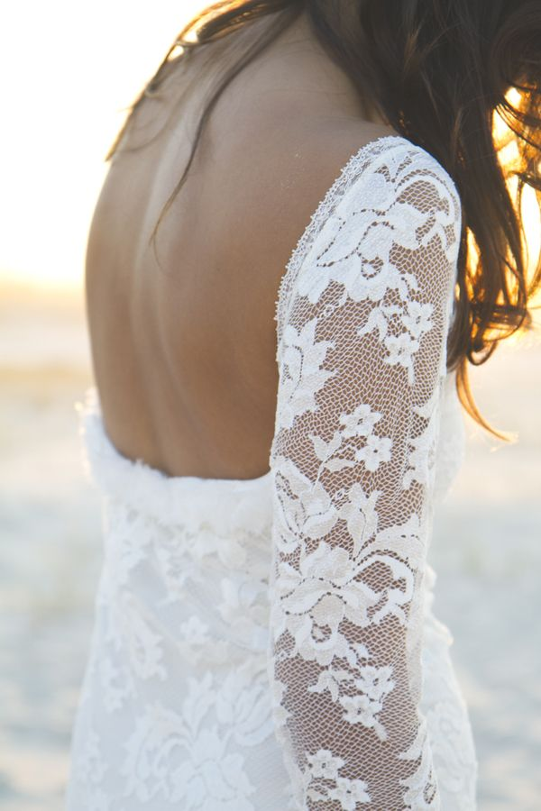 Wedding Dress Style Names With Pictures Junoir