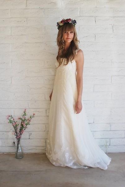 wedding dresses 2015 images